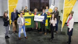 RecycleMich Initiative