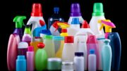Versorgungsengpässe gibt es bei Rohstoffen für diverse Kunststoffverpackungen