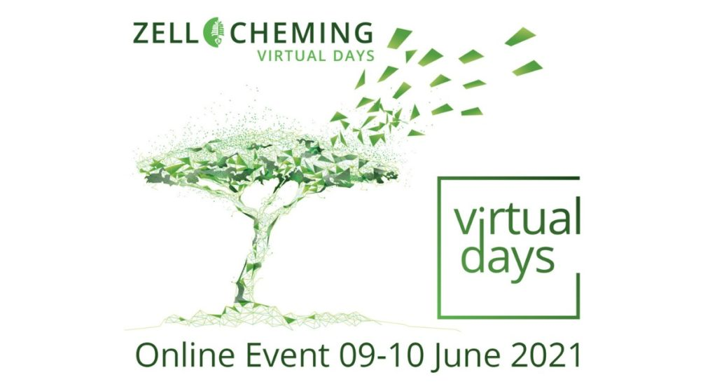 Zellcheming virtual days 2021