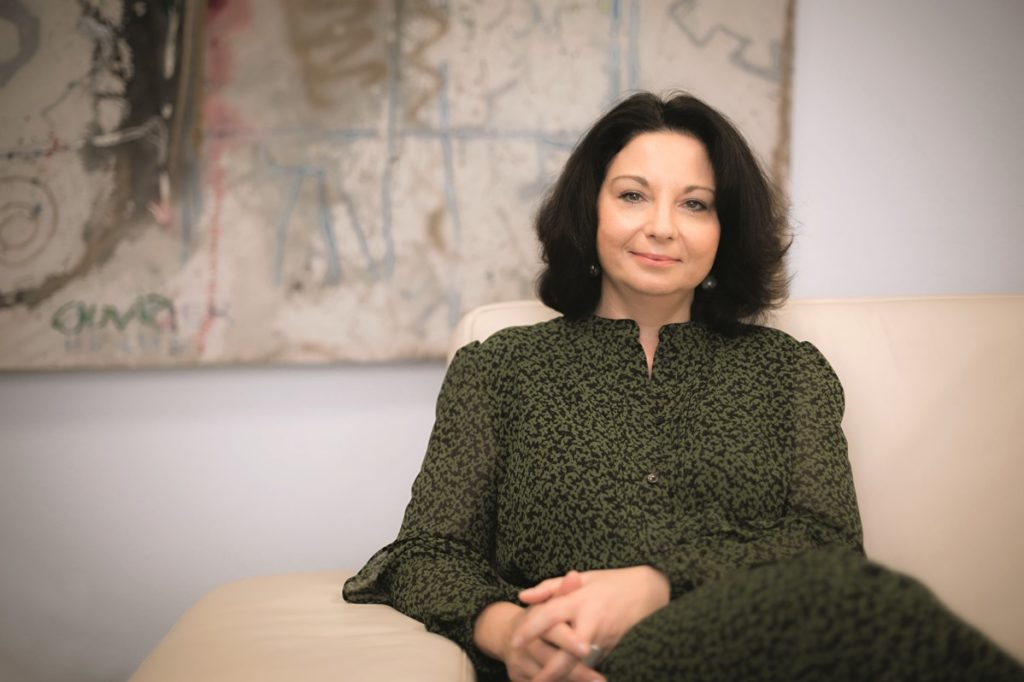 Simone Mosca
