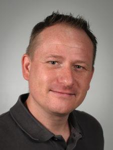 Michael Krainz OFI