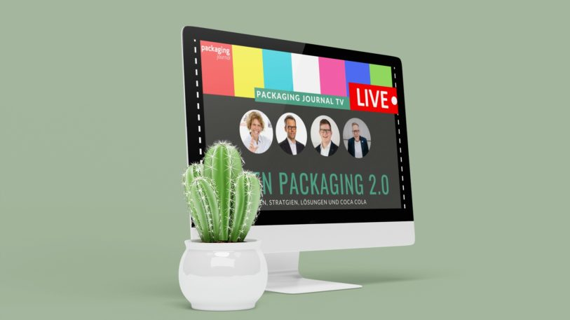 Live Talk 2.0