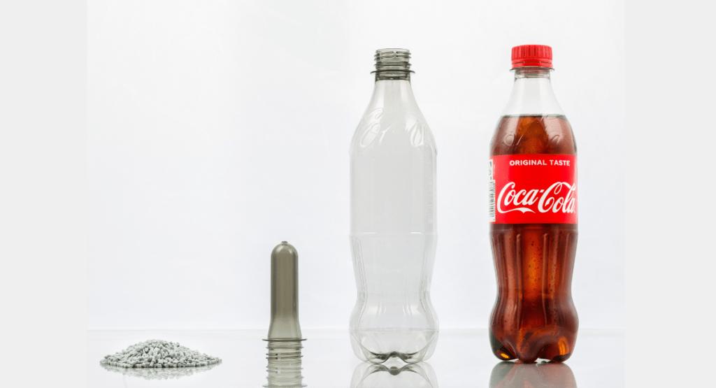 Live Talk 2.0 Coca Cola