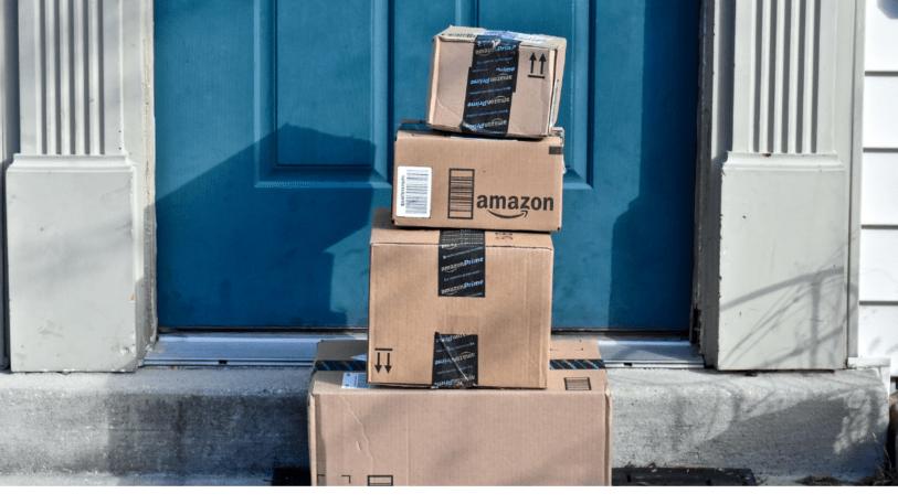 Interseroh Verpackungslizenzierung
