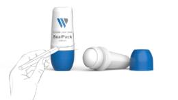 Deo Roll-on Weener Plastics