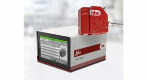 Baumer hhs dot-box Kit