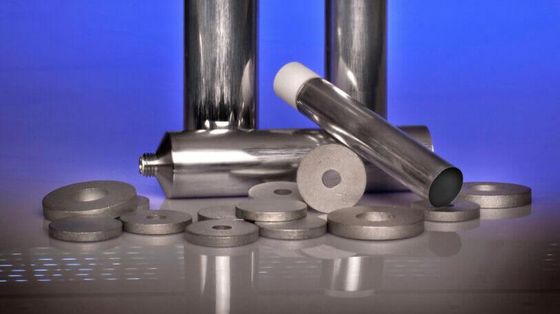 GDA Aluminiumverpackungen 2021