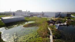 SIG zweites Produktionswerk in China