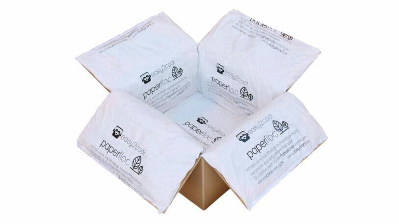 easy2cool box