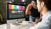 packaging journal tv live talk