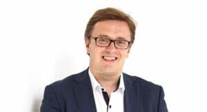 Henning Wilts, wuppertal institut