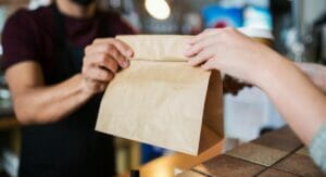 European Paper Bag Day