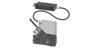 Robatech Klebstoffauftragssystem Speedstar Compact