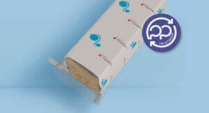 Schur Flexibles EcoString-breadbag