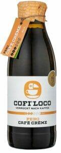 Kaffee aus Siegburg: Cofi Loco