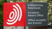epa europäisches patentamt